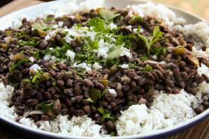 riceandbeansbest