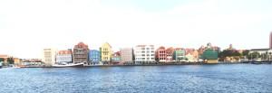 Discover Curacao/Conozca Curacao
