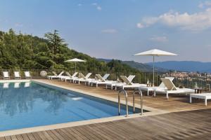 Romantic Getaway-Tuscany, Italy