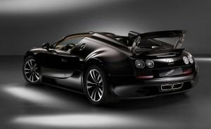 bugatti-veyron-grand-sport-vitesse-legend-jean-bugatti-edition-photo-536211-s-1280x782