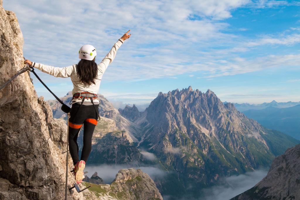 Dolomites - South Tyrol - Italy TravelBreak.net (5 of 1)