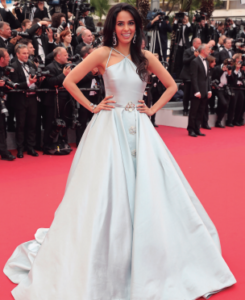 EL GLAMOUR del Festival de Cannes 2016