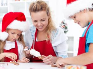 Aprendo y Cocino… El sabor de la navidad por @ale.cocinero