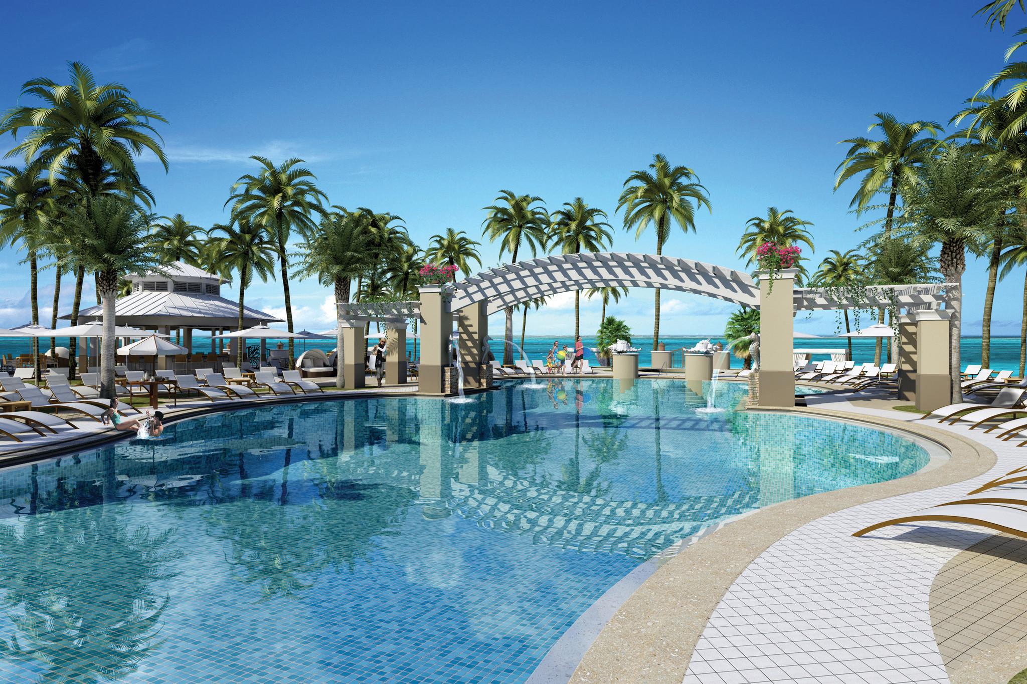 fl-playa-largo-hotel-20160418