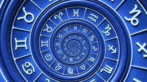 Horoscopo, noviembre 2017