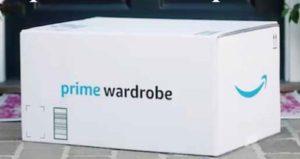 Amazon permitirá probarte la ropa antes de comprarla