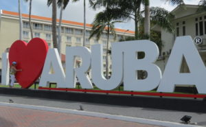 Unexpected Aruba Going Luxe, Local and Under the Radar