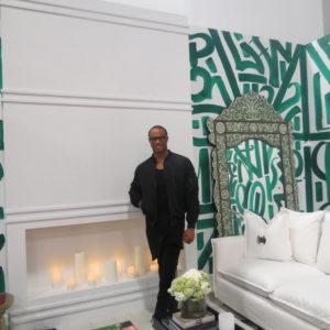 Conoce a los diseñadores de Miami