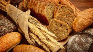 Desmitificando el Gluten