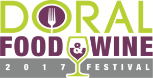 Doral Food and Wine Festival!, November 4 & 5
