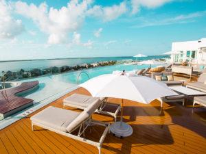 Last chance for Paradise at Resorts World Bimini!