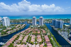 Waterways en Aventura – Hola Latinos News