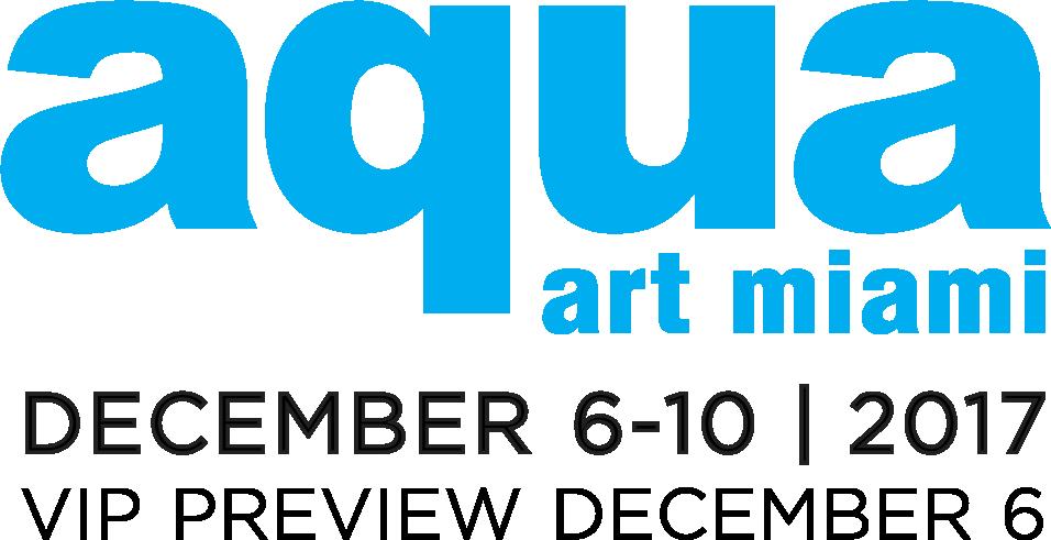 aqua arts