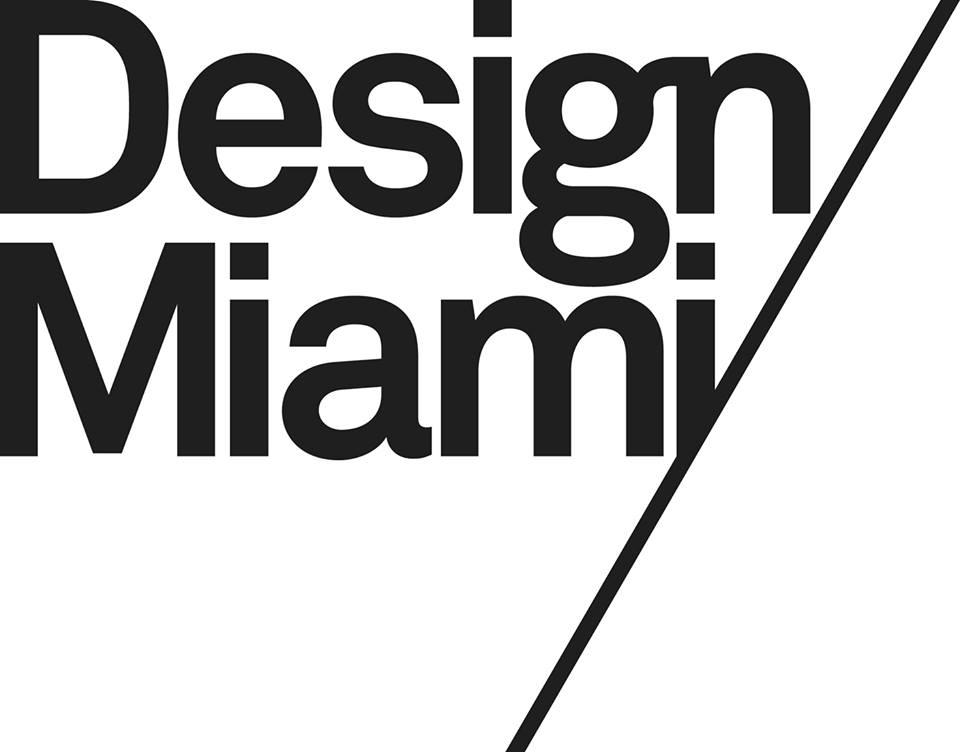 design miami events