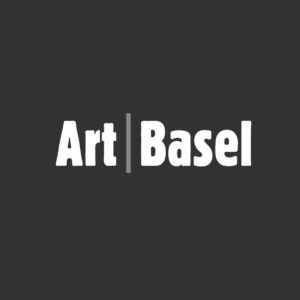 Art Basel GUIDE TO ART & BEYOND 2017