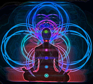 Los Chakras, la energía de nuestra vida