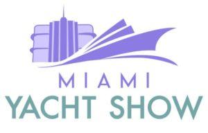 Miami Yacht Show Lleva la Experiencia VIP a Nuevas Alturas