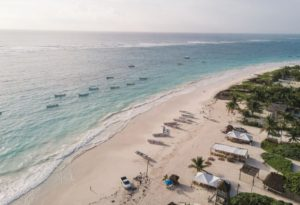 TULUM MEXICO ECO CHIC TRAVEL