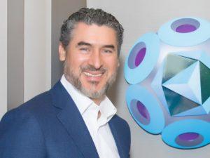 MG Developer elevates the Coral Gables Art Scene