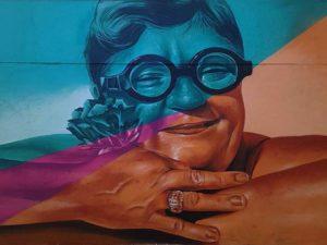 Aruba Art Fair Art, Fashion and Awareness