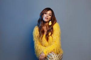 Gente Latina en el Spotlight