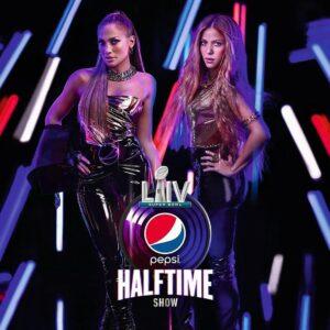 Super Bowl 2020: Jennifer Lopez y Shakira al show del medio tiempo