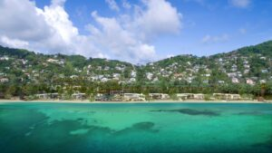 Enthralling escapes in Grenada