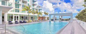 Quadro Resort-Style Condo