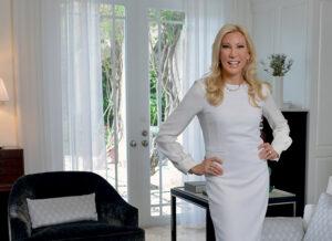Dra. Alysa Herman, Prevención de Cáncer de Piel y la Salud Óptima